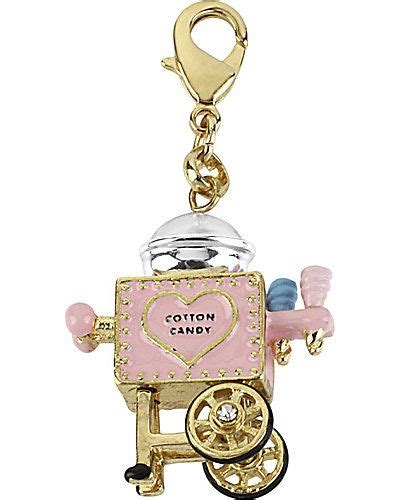 Bj Cotton Pink Dress bj cotton machine keychain keychains