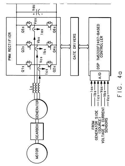motor thermistor wiring diagram electrical and autos post