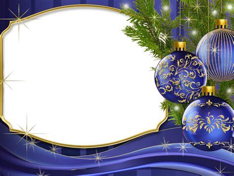 imagenes vectoriales navidad gratis tus fotos geniales esta navidad 5 bellos marcos para