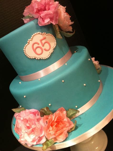 celebration types susan trianos cakes