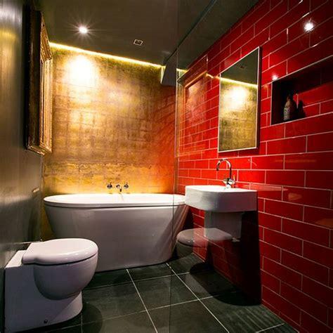 Galerry design ideas for bathroom windows
