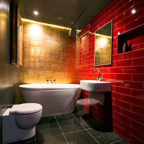 Modern bathroom 70 cool bathroom ideas