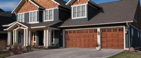 Maryland Residential Garage Doors Washington Residential Garage Doors Maryland Midland Garage Doors