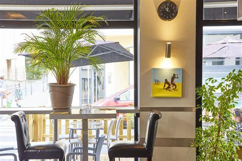 le comptoir des artistes lyon le comptoir des artistes restaurant lyon menu vid 233 o