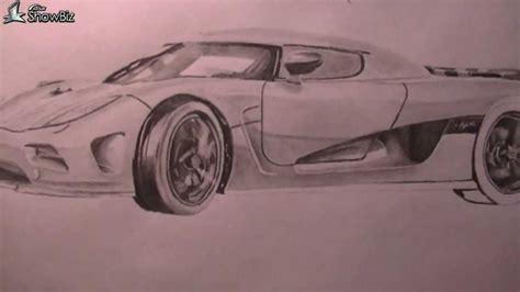 koenigsegg one drawing drawing the koenigsegg agera