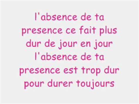 Comment Essayer De Loublier by J Ai Beau Essayer De T Oublier Lyrics