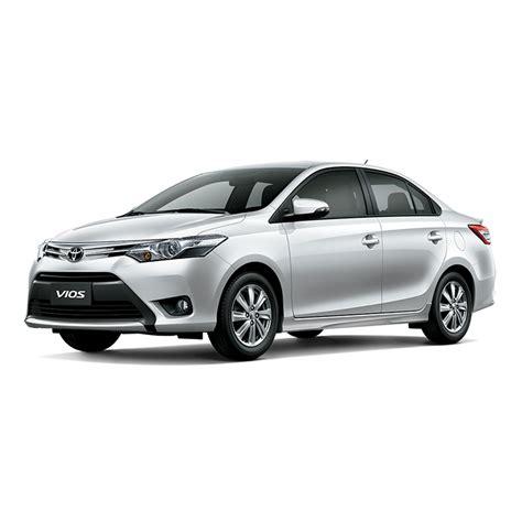 Toyota Vios Brown Toyota Vios 2016 Specs Autodeal