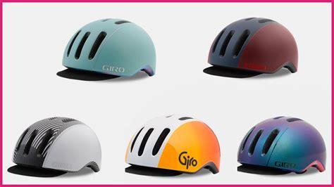 bern bike helmets cycling helmets urban commuting 10 gorgeous commuter helmets total women s cy