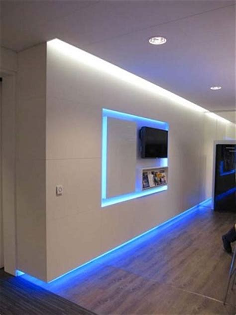 led home interior lighting led strip light homeuse lightsandparts com