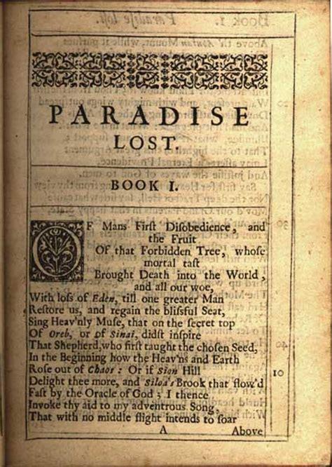 paradise lost books paradise lost milton quotes quotesgram