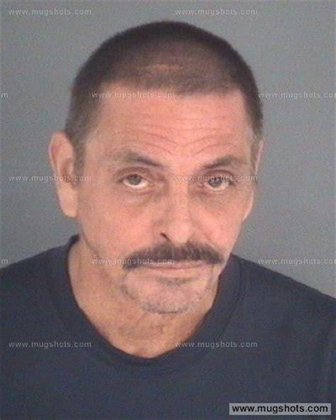 Arrest Records Clay County Fl Daniel Bermudez Mugshot Daniel Bermudez Arrest Clay County Fl