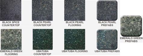 100 paint colors to match uba tuba granite granite granite colors selection santa cecilia