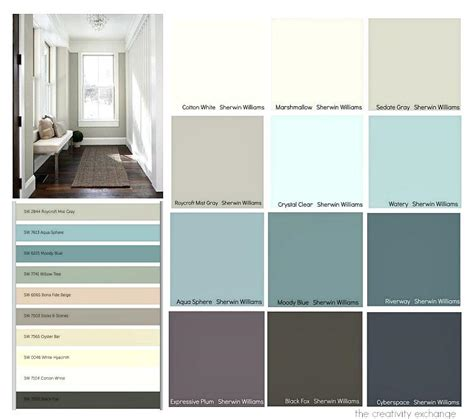 popular paint colors 2014 for bedrooms ideas of interior