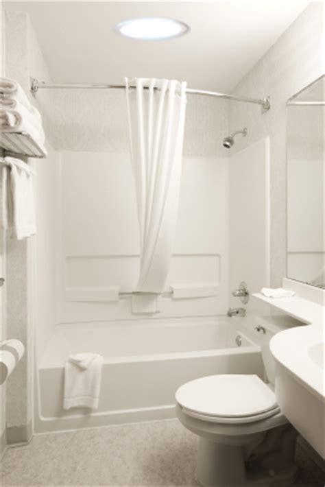 stanze da bagno areazione stanze da bagno