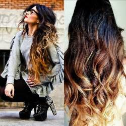 ombre extensions ombre hair weave blackhairclub the ultimate source for black hair