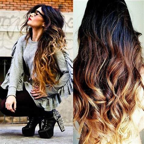 ombre hair extensions ombre hair extensions for sale blackhairclub the