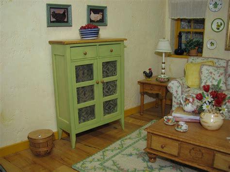 dollhouse miniature furniture tutorials   minis