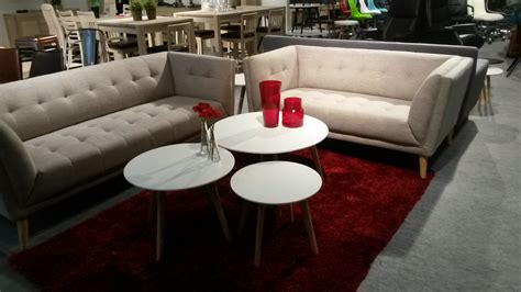 100 home design furniture fair furnhouse