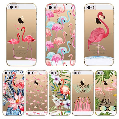 Panda 3d Soft For Casing Iphone5 5s Se 6 6s 6s 7 7 2 Silicone Animal Iphone 5 Promotion Shop For