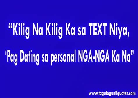 sweet tagalog quotes about love very short quotes about love tagalog image quotes at