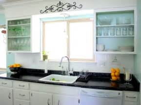 wainscoting backsplash kitchen redo pinterest