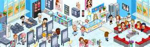 room maker 咕咕教教会 guguism mini room maker part 2