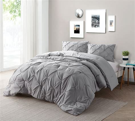 light grey xl comforter find xl king size bed comforters alloy gray bedding in