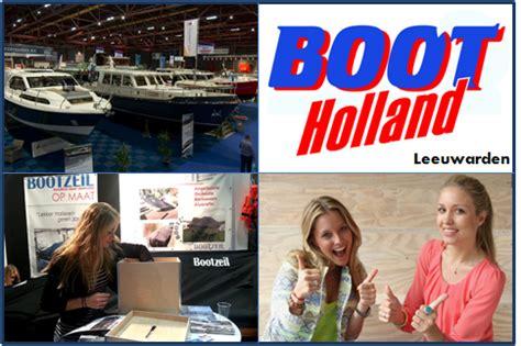 uitvinder speedboot bootzeil en cabriokap voor sloepen