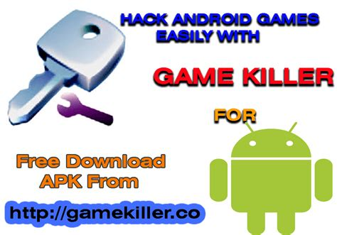 killer apk 2 5 killer apk 2 killer apk 4 10 for android