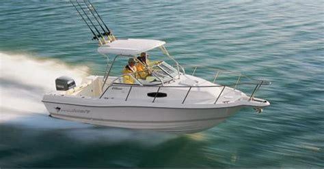 fishing boat jobs in virginia beach 2003 wellcraft 240 coastal 22 foot 2003 wellcraft