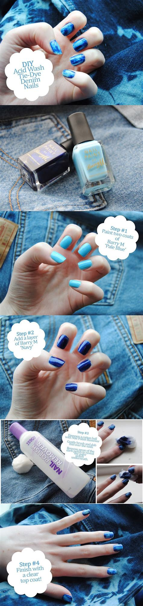 do it yourself wash 11 cool nail designs with tutorials for 2014 pretty designs