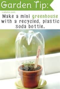 Gardening Tips And Ideas 20 Insanely Clever Gardening Tips And Ideas16 Jpg