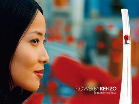 Kenzo Rp 455 000 1 parfumku