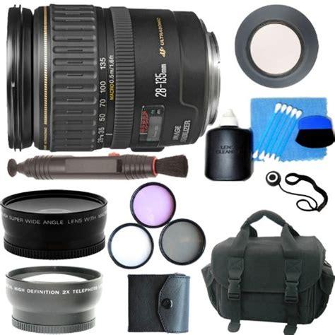 Canon Eos 60d Lensa Canon Ef 28 135mm F35 56 Is Usm black friday canon ef 28 135mm f 3 5 5 6 is usm standard