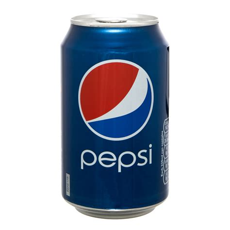 Gambar Pepsi 1000 images about coke no pepsi on
