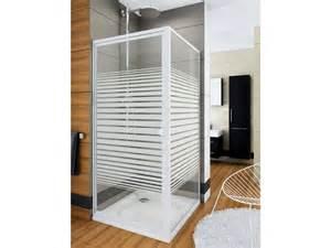 dusche duschkabine aquaform duschkabine elba 80 x 80 x 180 cm lidl