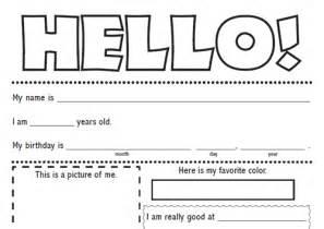 pen pal letter template printable pen pal letter template your way