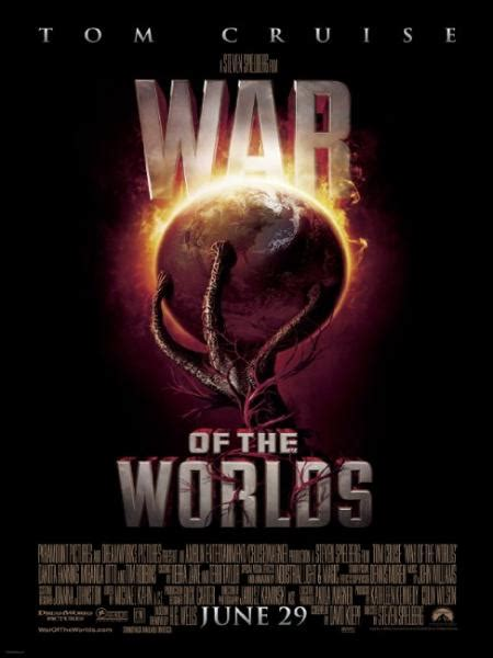 war dogs 123movies alpha and omega 7 the big fureeze for free on 123movies to