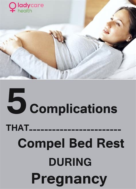 how to get put on bed rest during pregnancy how to get put on bed rest during pregnancy 28 images