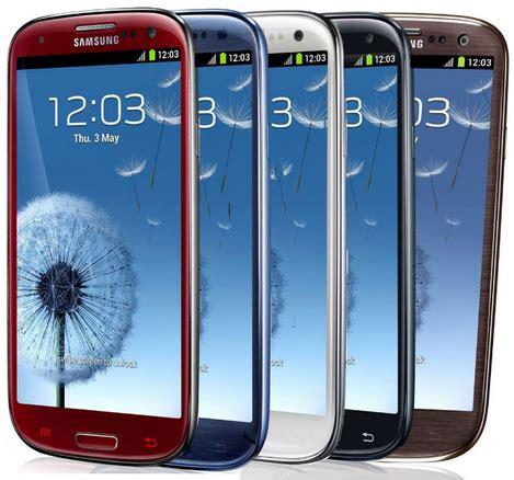 Harga Samsung S3 Ram 2 spesifikasi kelebihan dan harga samsung galaxy s3 mini