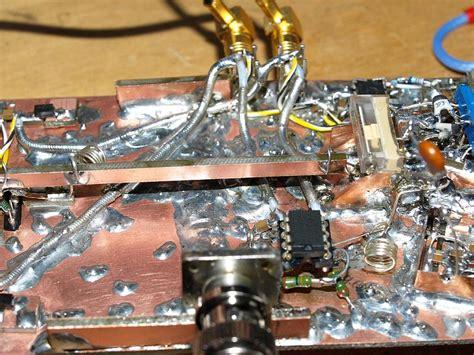 diode bridge network diode bridge network 28 images snubbering diy audio heaven wave bridge rectifier supply