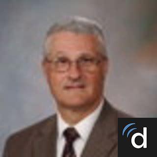 Detox Rochester Mn by Dr Robert De Pompolo Md Rochester Mn Physical