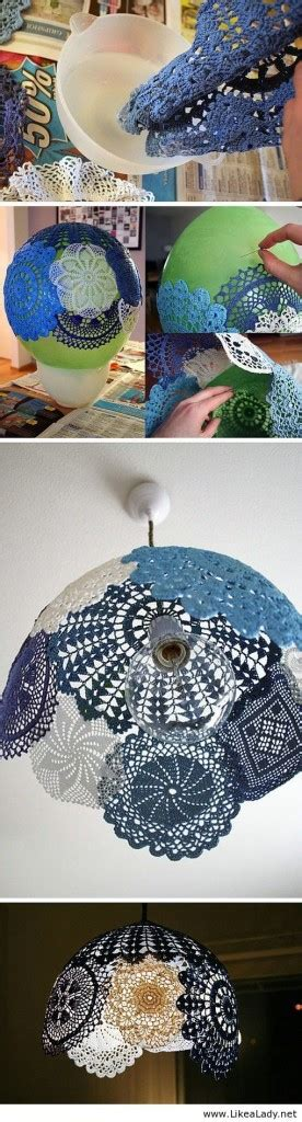 most popular diy projects 2016 most popular and chic diy home decor ideas 4 diy home