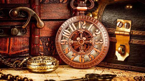 classic watch wallpaper vintage pocket watch wallpaper wallpaper studio 10