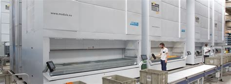 innovative storage solutions vertical lift machines innovative storage solutions