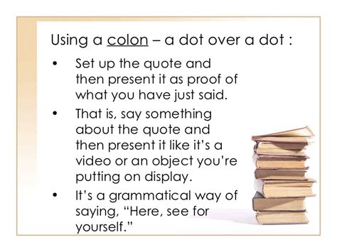 Properly Using Quotes In An Essay by How To Correctly Put Quotes In An Essay Quotation About