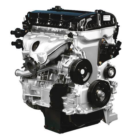 jeep 2 4l powertech engine morris 4x4 center
