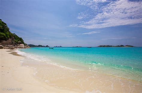 redang island best resort wisana redang island a malaysian escape