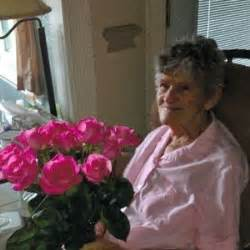 ruby garrett obituary burleson greenwood