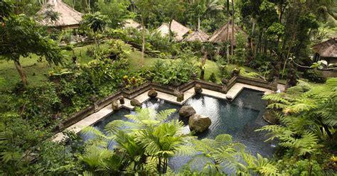 Maha Ubud Bali Indonesia Asia the royal pita maha in bali indonesia